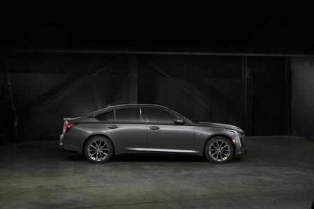 Cadillac Ct5 2020 3