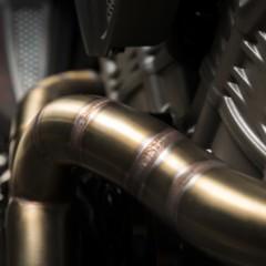 Foto 17 de 55 de la galería victory-ignition-concept en Motorpasion Moto