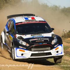 Foto 61 de 370 de la galería wrc-rally-de-catalunya-2014 en Motorpasión