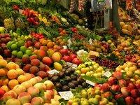 Consejos a la hora de elegir qué y dónde comer