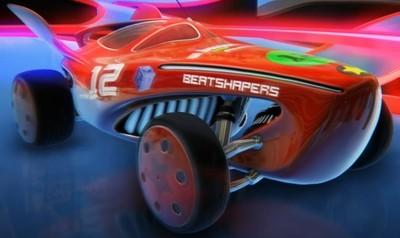 Habrá coches teledirigidos en PS4 gracias a Ready to Run