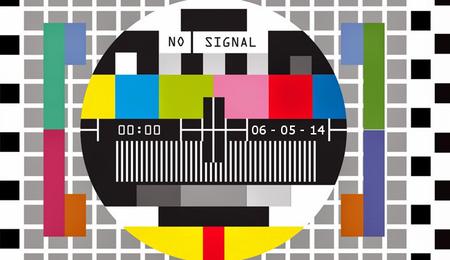 El año 2022 aparece cómo marcado para que la mayor parte de los hogares europeos accedan al DVB-T2