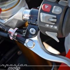 Foto 33 de 35 de la galería bmw-s-1000-rr-1 en Motorpasion Moto