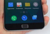 Meizu MX4 Pro, un poco más de Samsung y Apple por dentro y por fuera