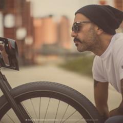 Foto 2 de 16 de la galería spa-bicicletto en Trendencias Lifestyle