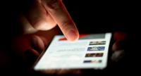 AdBlock Plus podría dar un paso más en Android con su propio navegador