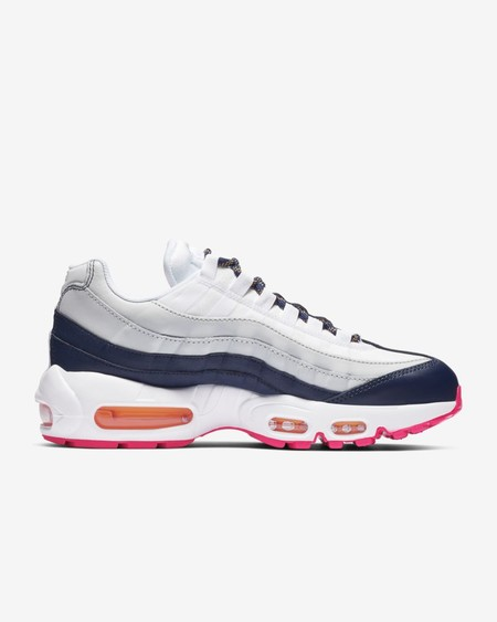 Air Max 95 Zapatillas Fh8spc