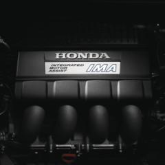 Foto 85 de 98 de la galería honda-cr-z en Motorpasión