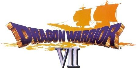 El remake de 'Dragon Quest VII' para 3DS continuará la estupenda relación portátil de la franquicia con Nintendo