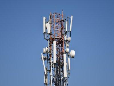 La industria teleco pide coordinación para que todo el mundo use las mismas bandas en 5G