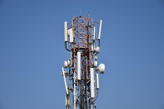 La fabrica teleco pide coordinación para que todo el universo use las mismas bandas en 5G