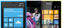 Windows Phone supera la cifra de diez millones de móviles distribuidos durante el tercer trimestre