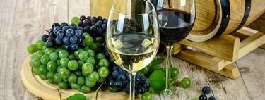 Se encuentra vínculo potencial entre el alcoholismo, la enfermedad de Alzheimer y otros trastornos neurodegenerativos