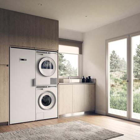 Asko Amb Laundry House Laundry Wmtddclow Logic W Final