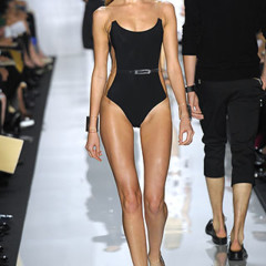 Foto 8 de 15 de la galería tendencias-ropa-bano-primavera-verano-2010 en Trendencias