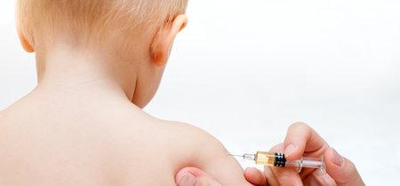 El Tribunal Supremo de Reino Unido ordena vacunar a los hijos de una mujer antivacunas, a petición del padre
