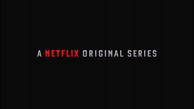 Netflixoriginalseries