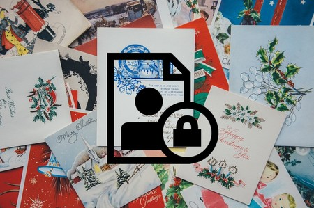 Cómo enviar una felicitación de año nuevo cumpliendo RGPD y LOPD de forma estricta