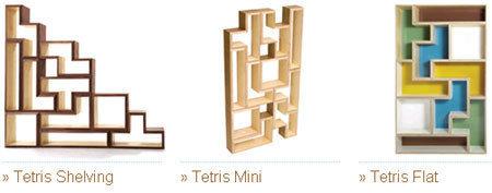 Es tan tetris v3.0
