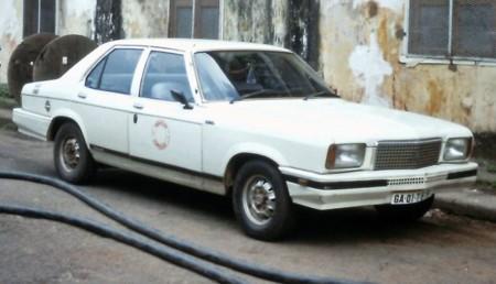 1024px Hindustan Contessa Diesel Goa 1994