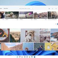 La nueva aplicación Fotos para Windows aparece de la mano de Panos Panay con retoques en el diseño y una interfaz más amigable