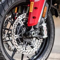 Foto 13 de 60 de la galería ducati-multistrada-v4-2021-prueba en Motorpasion Moto