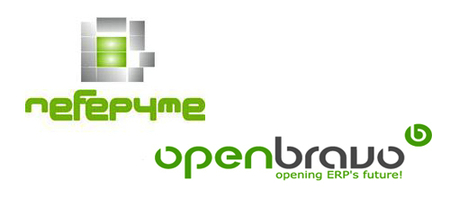 Proyecto NeFePYME, implantación de ERP subvencionada
