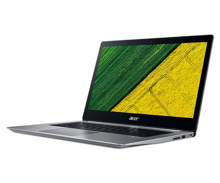 Portatil Acer Aspire Swift 3 Sf314