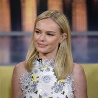 Nadie como Kate Bosworth para defender un look ladylike a la perfección