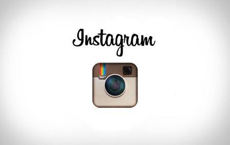 Instagram podría implementar muy pronto vídeos