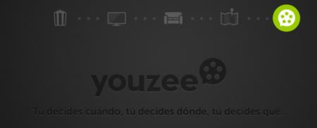 Youzee: la espera comienza a cansar
