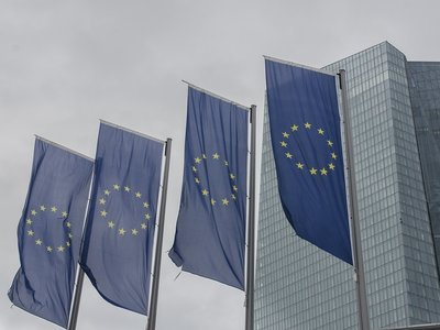 ¿En qué consiste la política presupuestaria de la UE?