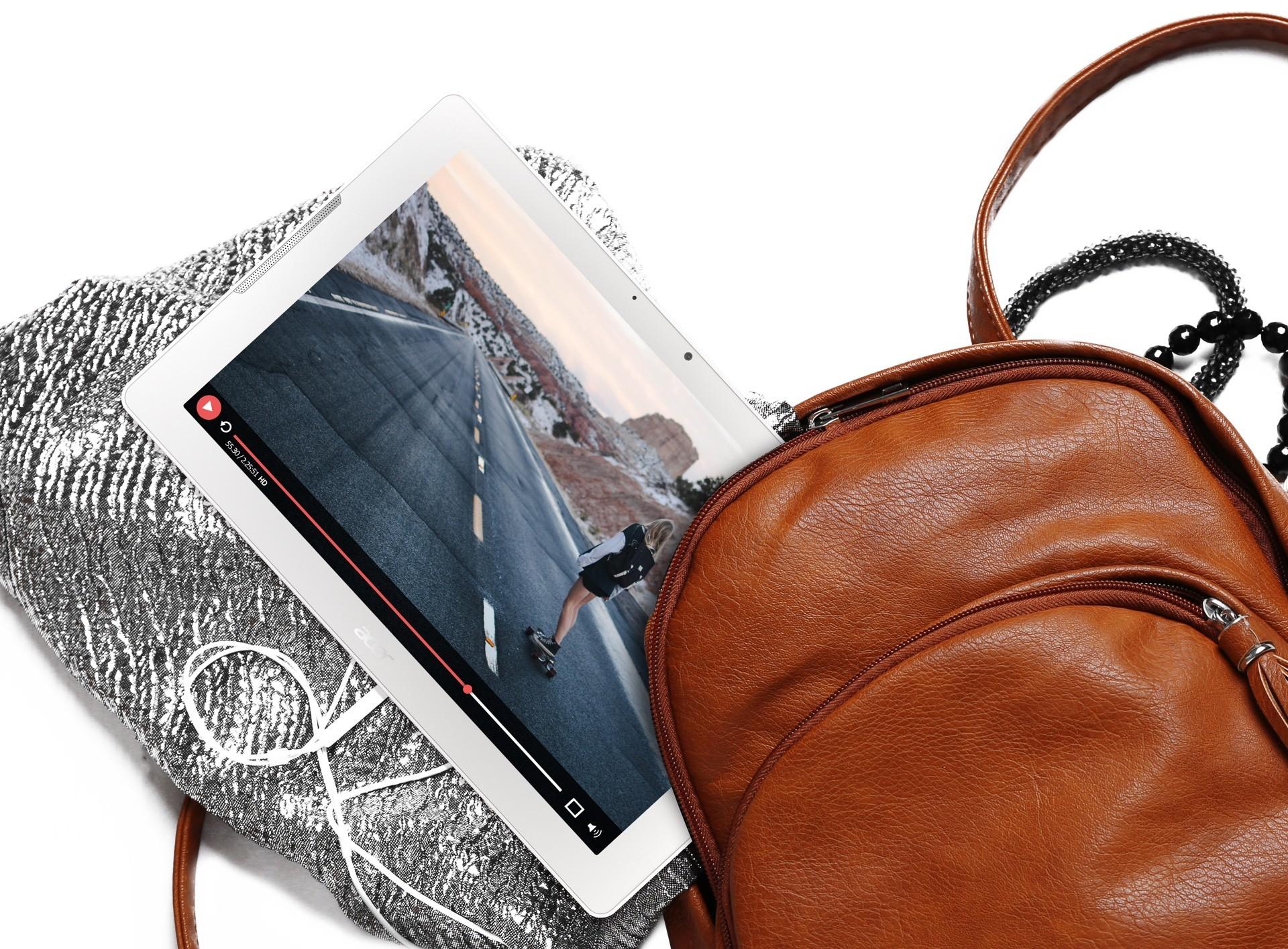 Foto de Acer Iconia One 10 (11/12)