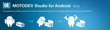 Motorola se prepara para el desembarco de Android