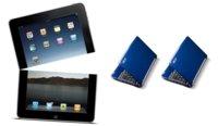 Asus revisa a la baja su producción de netbooks para 2011