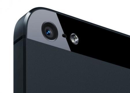 iOS 8 permitirá que controlemos la cámara del iPhone de forma completamente manual