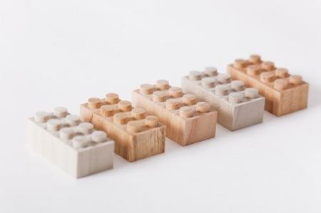 lego madera 2