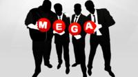 Mega presume de recibir sólo 50 notificaciones por infracción de copyright al día