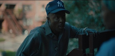 Michael K Williams When They See Us E1559730211303