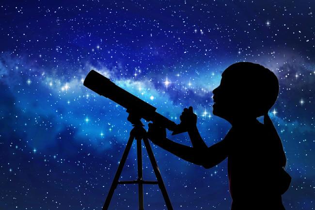 viendo-las-estrellas-con-telescopios