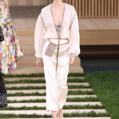 Foto 53 de 61 de la galería chanel-haute-couture-ss-2016 en Trendencias