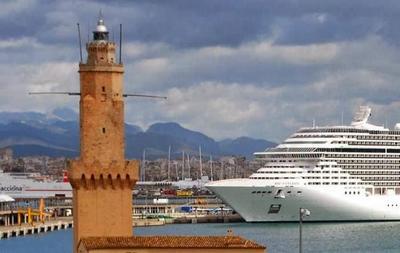 Visita al Faro de Portopí y Exposición de linternas