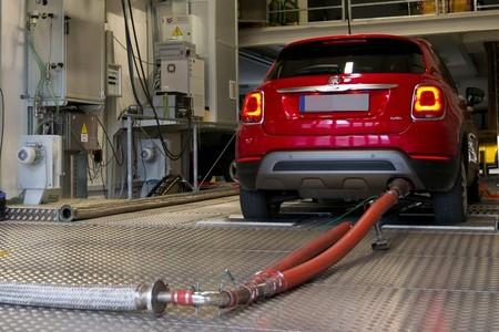 Fiat Emisiones