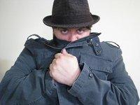 La AEAT publica el plan de control antifraude que aplicará en 2013