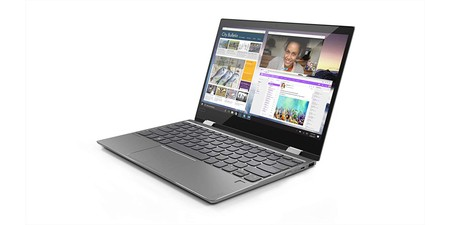 Lenovo Yoga 720 12ikbr