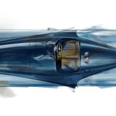 Foto 6 de 10 de la galería bugatti-veyron-legend-jean-pierre-wimille en Motorpasión