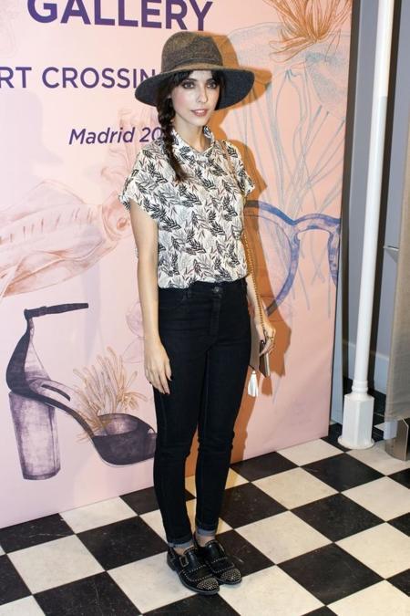 Leticia Dolera (10)