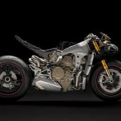 Foto 17 de 52 de la galería ducati-panigale-v4-2018 en Motorpasion Moto