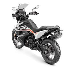 Foto 118 de 128 de la galería ktm-790-adventure-2019-prueba en Motorpasion Moto