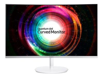 Samsung lanzará nuevos monitores con Quantum Dot a principios de 2017